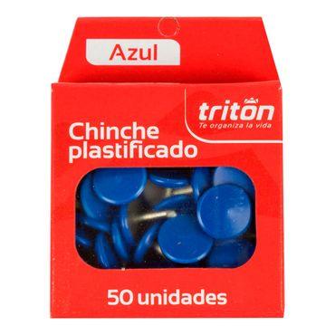 chinches-plastificados-color-azul-7705465100427
