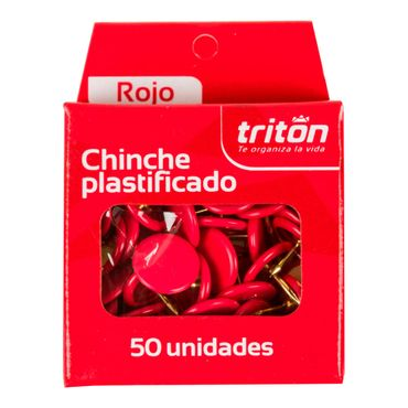 chinches-plastificados-de-color-rojo-7705465056342