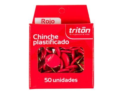 chinches-plastificados-de-color-rojo-7705465056342