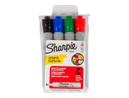 marcador-permanente-sharpie-tank-4-unidades-surtidas-7703486017892