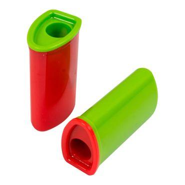 tajalapiz-con-deposito-para-colores-jumbo-2-unidades-1-7703336001644