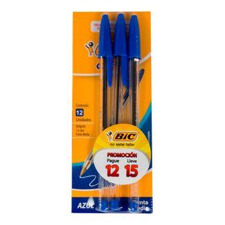 boligrafo-azul-bic-paga-12-y-lleva-15-1-7702436482025