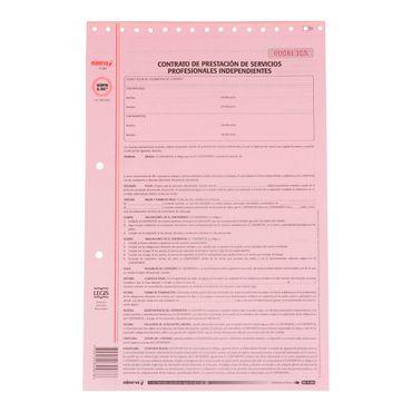 contrato-de-prestacion-de-servicios-profesionales-independientes-ref-forma-minerva-1102-1-7702124475520