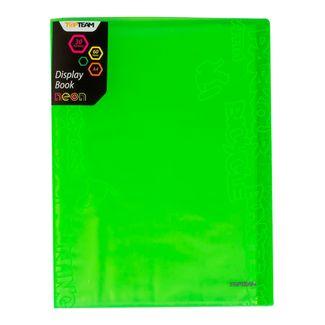 pasta-catalogo-a4-30-bolsillos-color-verde-neon-1-6932717101784