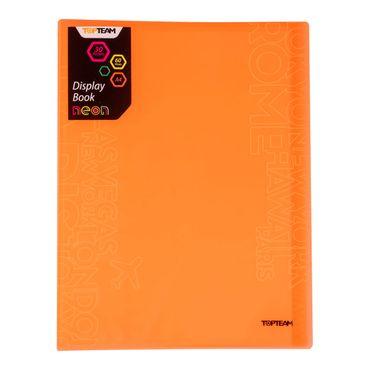 pasta-catalogo-a4-30-bolsillos-color-naranja-1-6932717101760