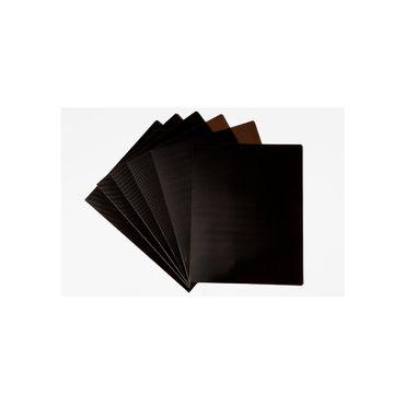 pasta-para-anillado-tamano-carta-x-5-pares-color-negro-7707283580214