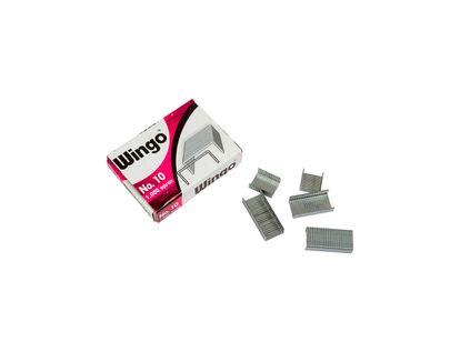 grapas-mini-lisas-y-galvanizadas-x-1000-7705340113764