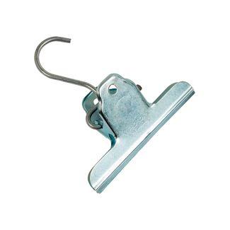 manecilla-metalica-no-5-con-gancho-7704955050013