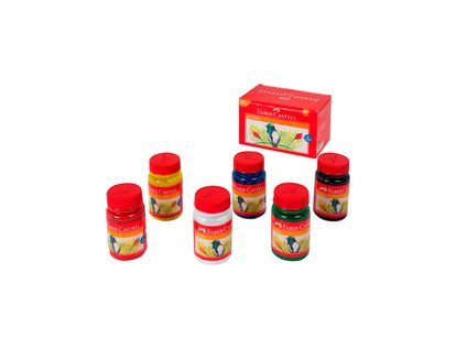 vinilos-colores-basicos-6-unidades-7703336720064
