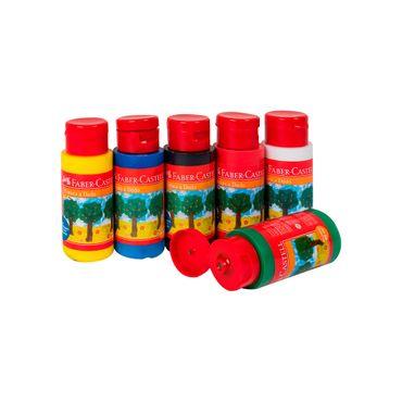 pintura-a-dedo-x-3-colores-2-7703336710065