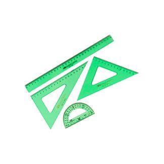 kit-geometrico-30-cm-1-7703336305025