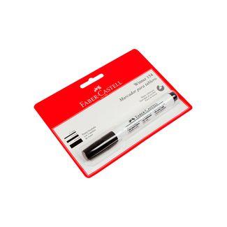 marcador-borrable-negro-1-7703336001309
