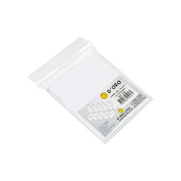 sobre-bond-blanco-mini-d-oro-x-20-7702558019574