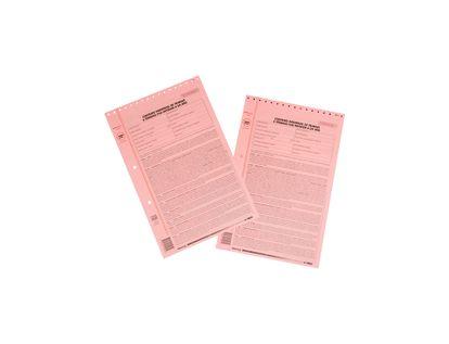 contrato-laboral-a-termino-fijo-inferior-a-1-ano-ref-forma-minerva-1010-1-7702124695287