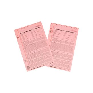 contrato-laboral-a-termino-indefinido-ref-1001-1-7702124695263