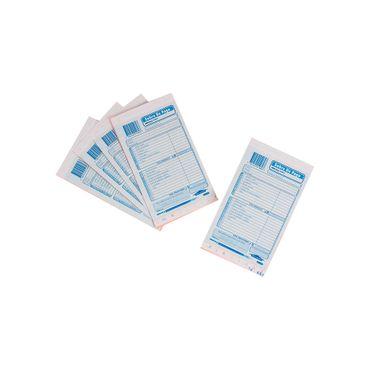 sobres-para-pago-de-nomina-forma-minerva-1006-s-1-7702124021987