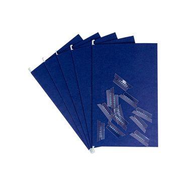 folder-colgante-azul-normafold-tamano-oficio-7701016133210