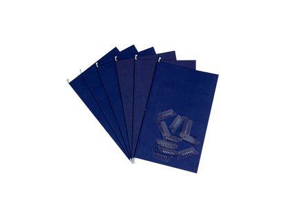 folder-colgante-azul-normafold-tamano-oficio-7701016113328