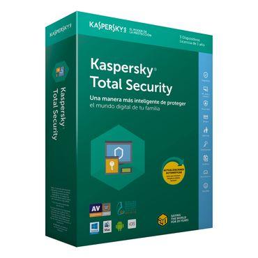 kaspersky-total-security-multidispositivos-3