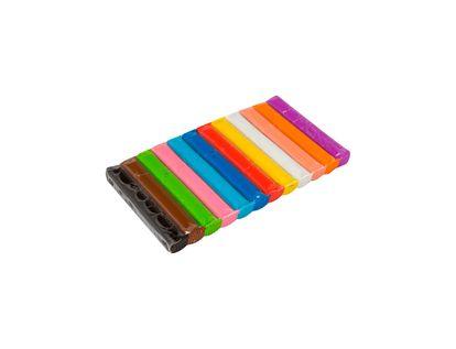 plastilina-en-barra-jumbo-de-235-g-12-barras-1-9023800340122