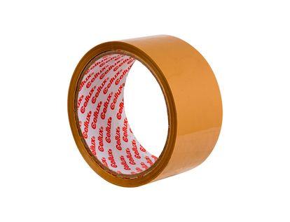 cinta-adhesiva-para-embalaje-c-223-7701633029071