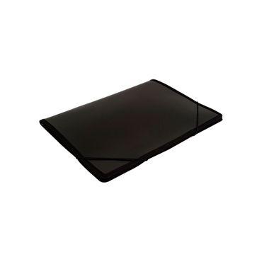carpeta-plastica-tipo-fuelle-tamano-1-8-7707349916902