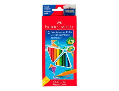 colores-triangulares-12-unidades-7891360638506