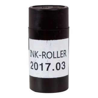 almohadilla-negra-de-20-mm-8809201458120