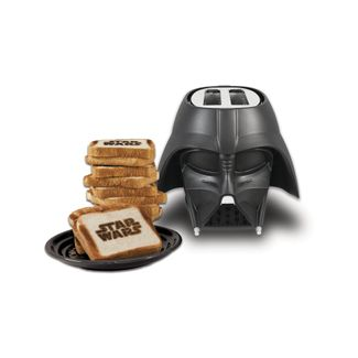 tostador-de-pan-darth-vader-star-wars-847504099648