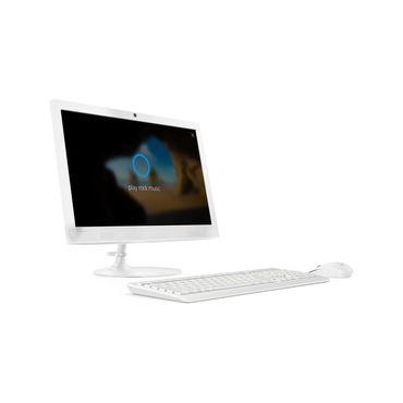 computador-todo-en-uno-lenovo-de-19-5-330-20ast-blanco-192076697571