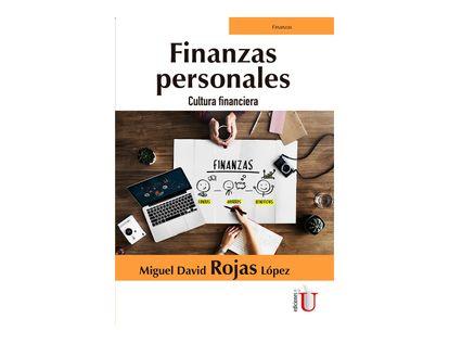 finanzas-personales-cultura-financiera-9789587627978