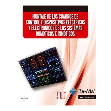 montaje-de-los-cuadros-de-control-y-dispositivos-electricos-y-electronicos-de-los-sistemas-domoticos-e-inmoticos-9789587627947