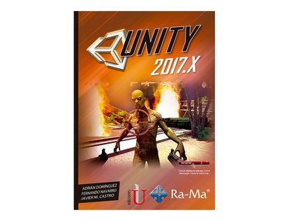unity-2017-x-curso-practico-9789587627923