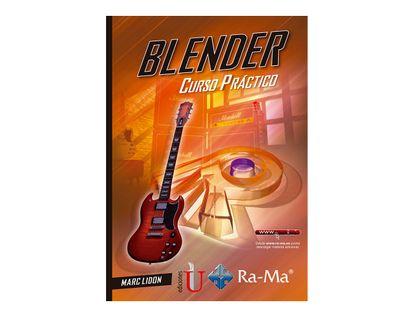blender-curso-practico-9789587627916