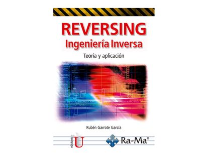 reversing-ingenieria-inversa-teoria-y-aplicacion-9789587627909
