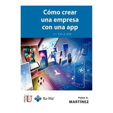 como-crear-una-empresa-con-una-app-2a-edicion-9789587627893