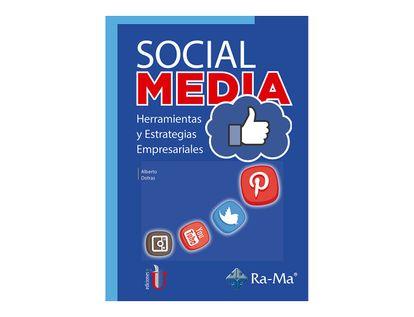 social-media-herramientas-y-estrategias-empresariales-9789587627848