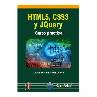 html5-css3-y-jquery-curso-practico-9789587627831