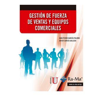 gestion-de-fuerza-de-ventas-y-equipos-comerciales-9789587627824