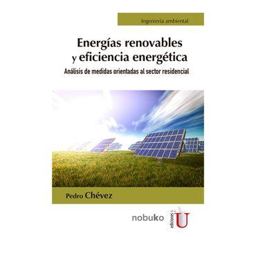 energias-renovables-y-eficiencia-energetica-analisis-de-medidas-orientadas-al-sector-residencial-9789587627787