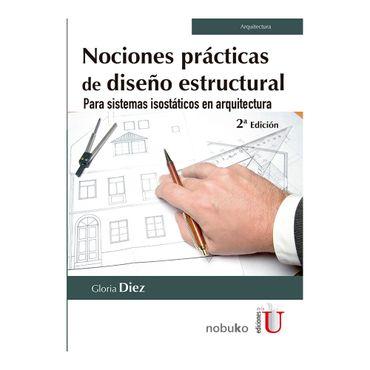 nociones-practicas-de-diseno-estructural-para-sistemas-isostaticos-en-arquitectura-2a-edicion-9789587627770