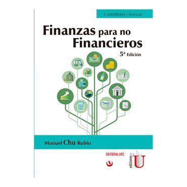 finanzas-para-no-financieros-5a-edicion-9789587627756