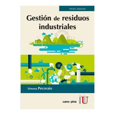 gestion-de-residuos-industriales-9789587627718