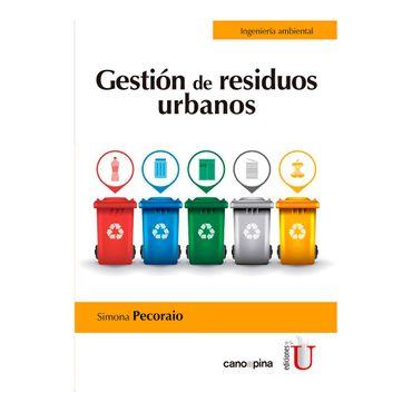 gestion-de-residuos-urbanos-9789587627701