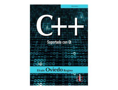 c-soportado-con-qt-9789587627657