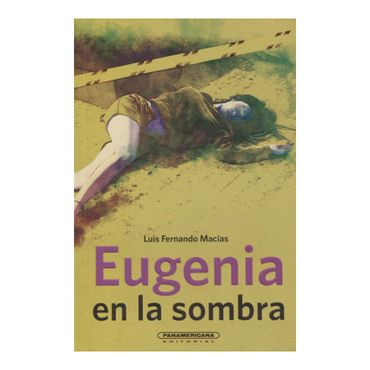 eugenia-en-la-sombra-9789583057137