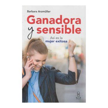ganadora-y-sensible-asi-es-la-mujer-exitosa-9789583056727