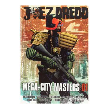 juez-dredd-mega-city-masters-01-9788492534487