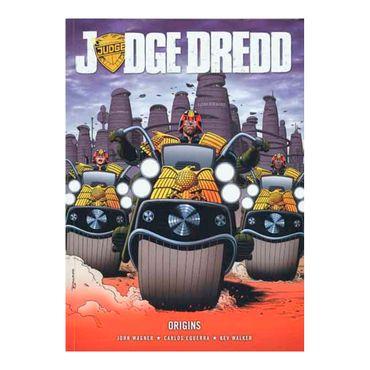 juez-dredd-origenes-9788492534302
