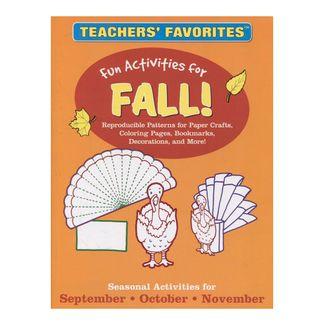 teacher-s-favorites-fall-9781605539843